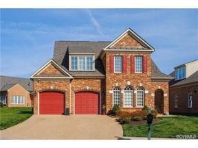 Property for sale at 917 Belva Lane # 38, Glen Allen,  Virginia 23059