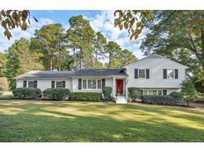 Property for sale at 12258 N Oaks Drive, Ashland,  Virginia 23005