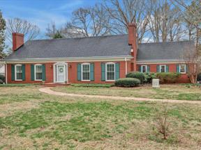 Property for sale at 3825 Little Fighting Creek Road, Powhatan,  Virginia 23139