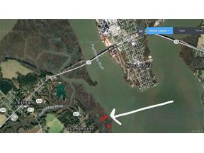 Property for sale at 00 Plum Point Road, New Kent,  Virginia 23124