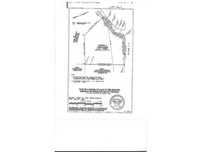 Property for sale at 0 Anderson Highway, Powhatan,  Virginia 23139