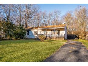 Property for sale at 4016 Peregrine Road, Richmond,  Virginia 23237