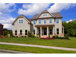Property for sale at 9071 Garrison Manor Drive, Mechanicsville,  Virginia 23116