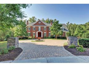 Property for sale at 1005 Middle Quarter Court, Richmond,  Virginia 23238