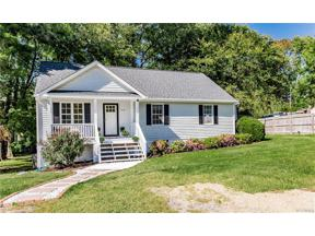Property for sale at 2112 Bambacus Road,  Virginia 23229
