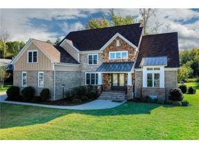 Property for sale at 11519 Sinker Creek Drive, Chester,  Virginia 23836