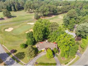Property for sale at 14337 Country Club Drive, Ashland,  Virginia 23005
