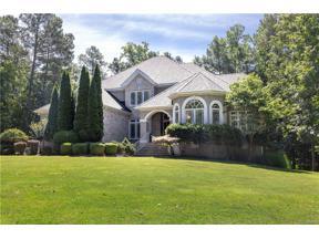 Property for sale at 14513 Lander Road, Midlothian,  Virginia 23113