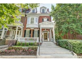 Property for sale at 1211 W Franklin Street, Richmond,  Virginia 23220