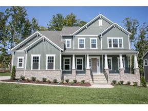 Property for sale at 1901 Anchor Landing Drive, Chester,  Virginia 23836