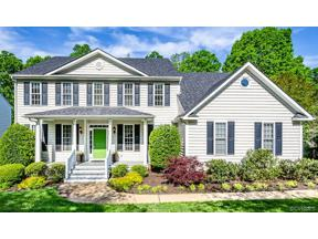 Property for sale at 10273 Shawns Grove Place, Mechanicsville,  Virginia 23116