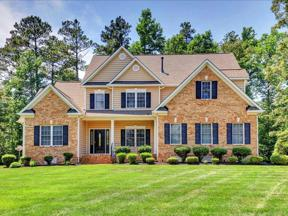 Property for sale at 12436 Wynnstay Lane, Chesterfield,  Virginia 23838