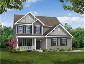 Property for sale at 1507 Mangrove Bay Terrace, Chester,  Virginia 23836