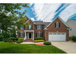 Property for sale at 14054 Wiley Circle, Midlothian,  Virginia 23114