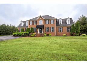 Property for sale at 2660 Dorset Ridge Road, Powhatan,  Virginia 23139