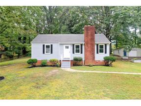 Property for sale at 1113 Penobscot Road,  Virginia 22227
