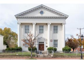 Property for sale at 520 N 25th Street, Richmond,  Virginia 23223