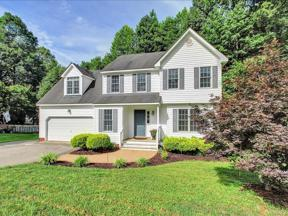 Property for sale at 10124 Grove Crest Court, Richmond,  Virginia 23236