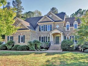 Property for sale at 16109 Founders Bridge Terrace, Midlothian,  Virginia 23113
