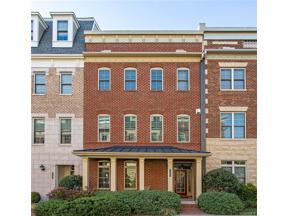 Property for sale at 3808 Duckling Walk, Glen Allen,  Virginia 23060