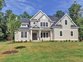 Property for sale at 12309 Haybrook Lane, Glen Allen,  Virginia 23059