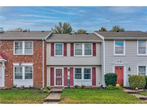 Property for sale at 9720 Candace Terrace,  Virginia 23060
