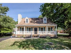 Property for sale at 1101 Red Hawk Road, Richmond,  Virginia 23229