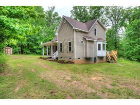 Property for sale at 2425 Davis Mill Road, Goochland,  Virginia 23063