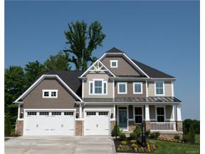 Property for sale at 9088 Garrison Manor Drive, Mechanicsville,  Virginia 23116