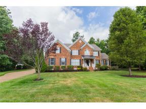 Property for sale at 3813 Heverley Drive, Glen Allen,  Virginia 23059