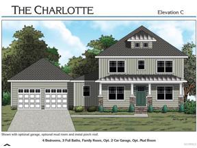 Property for sale at 11211 Garland Park Lane, Hanover,  Virginia 23069