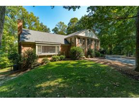 Property for sale at 2949 Queenswood Road, Midlothian,  Virginia 23113