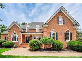 Property for sale at 12508 Bay Hill Drive, Chester,  Virginia 23836