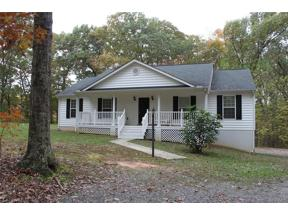 Property for sale at 1860 Bent Oak Drive, Goochland,  Virginia 23063