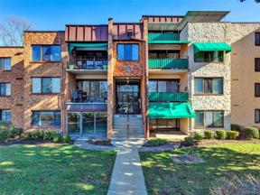Property for sale at 1513 Regency Woods Road # 302, Richmond,  Virginia 23238