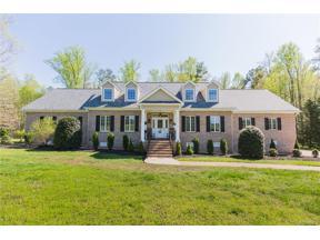 Property for sale at 10013 Wintercrest Drive, Ashland,  Virginia 23005