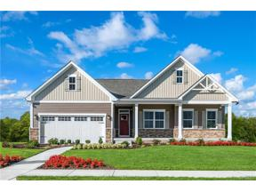 Property for sale at 13719 Bastian Drive, Chester,  Virginia 23836