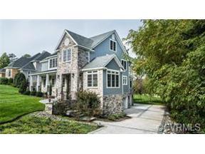Property for sale at 2418 Founders Bridge Road, Midlothian,  Virginia 23113
