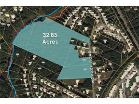 Property for sale at 11420 Womack Road, Chester,  Virginia 23831
