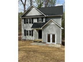 Property for sale at 9300 E Patrick Henry Road, Ashland,  Virginia 23005