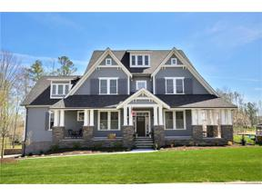 Property for sale at 16201 Mitchells Mill Court, Midlothian,  Virginia 23112