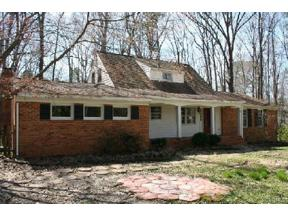Property for sale at 12185 Hanover Courthouse Road, Hanover,  Virginia 23069