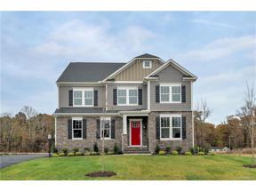 Property for sale at 12126 Elnora Lane, Glen Allen,  Virginia 23059