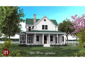 Property for sale at 3016 Swann's Inn Crescent, Goochland,  Virginia 23063