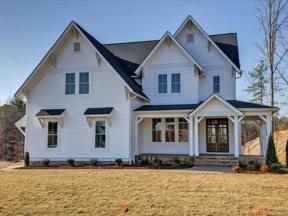 Property for sale at 15119 Enmore Drive, Midlothian,  Virginia 23112