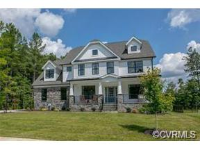 Property for sale at 1406 Mangrove Bay Terrace, Chester,  Virginia 23836