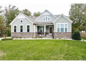Property for sale at 13202 Old Cedar Lane, Ashland,  Virginia 23005