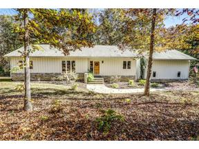 Property for sale at 2307 Stanwood Drive, Goochland,  Virginia 23063