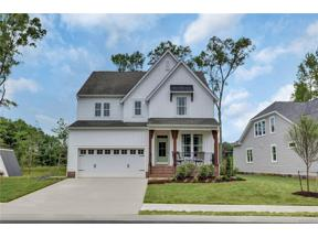 Property for sale at 8011 Blythe Terrace, Mechanicsville,  Virginia 23116