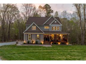 Property for sale at 12624 Pin Oak Estates Drive, Glen Allen,  Virginia 23059